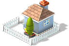Cozy Cottage-NW