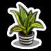 House Plant-icon