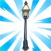 Street Light-viral