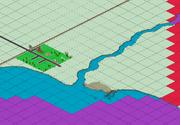 Full Map 1202