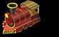 Train SW