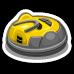 Robot Vacuum-icon