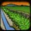 Irrigation (CivRev2)