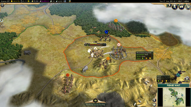 File:Civ5Screen0101.jpg