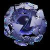 Auratic Magnet artifact (Rising Tide)