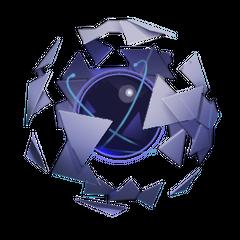 Auratic Magnet