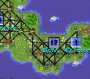 City (Civ1)