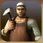 File:Master Gunsmith (Civ4Col).jpg