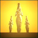 File:Polytheism (Civ3).png