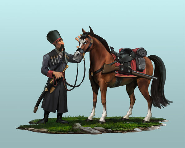 File:Civ 6 Cossack concept art.jpg