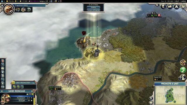 File:Land Ironclad.jpg