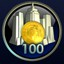 File:Steam achievement City of Gold (Civ5).png
