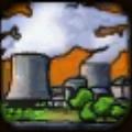 File:Nuclear power (CivRev2).png