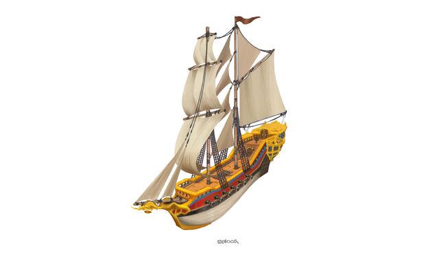 File:Civ6 Sea dog concept art.jpg