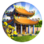 Pagoda (Civ5)