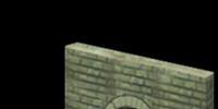 Sewer (Civ6)