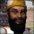 File:Sumerian (Civ3).png