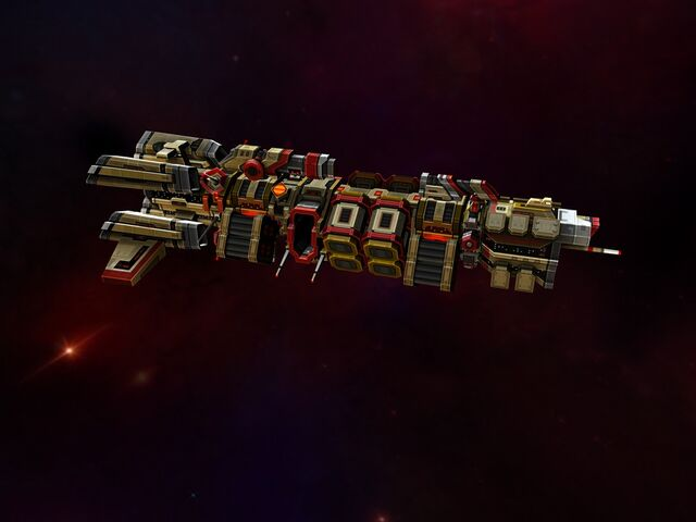 File:Viewer purity12 (starships).jpg