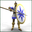 File:Numidian Mercenary (Civ3).png