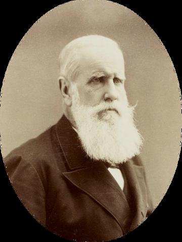 File:Pedro II circa. 1887.png