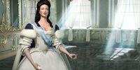 Catherine (Civ5)