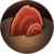 Fungus (CivBE)