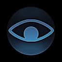 File:Information Warfare (CivBE).png