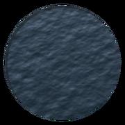 Ocean (Civ5)