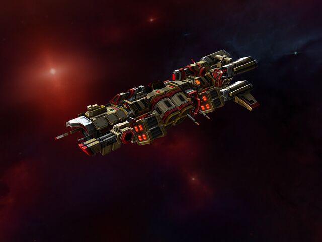File:Viewer purity00 (starships).jpg