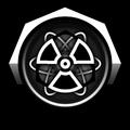 Field Reactor (CivBE)