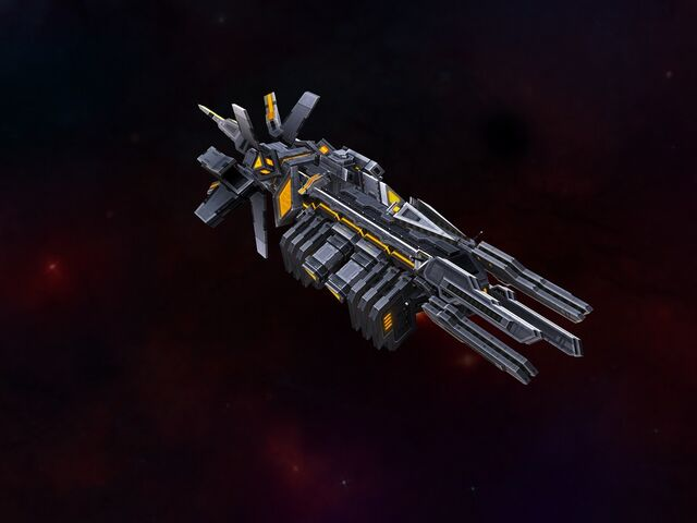 File:Viewer supremacy08 (starships).jpg