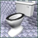 File:Sanitation (Civ3).png