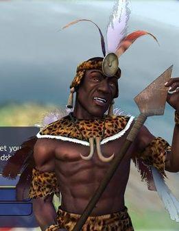 File:Zulu Nation image (CivRev).jpg