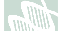 Biogenetics (SMAC)