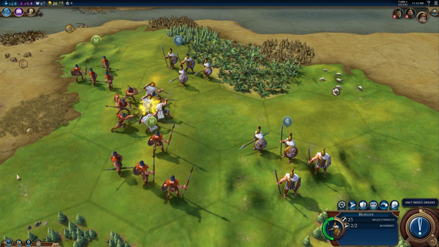 File:Civ6Screenshot Hoplite1.png