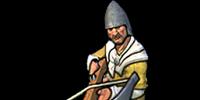 Maryannu Chariot Archer (Civ6)