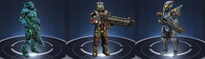 Soldier-tier4a-be
