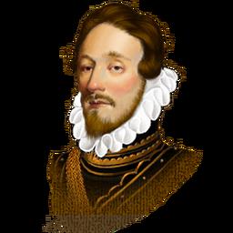 Francisco de Coronado (Civ4Col)