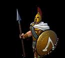 Hoplite (Civ6)