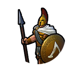 File:Hoplite (Civ6).png