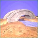 File:Engineering (Civ3).png