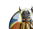 Harald Bluetooth (Civ5)