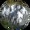 Mountain (Civ5)