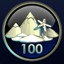 File:Steam achievement The Explorer (Civ5).png