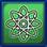Atomic Theory (CivRev)
