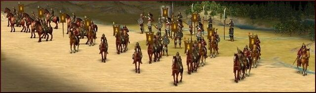 File:Mongol scenario.jpg