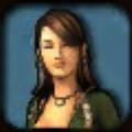 Catherine (CivRev2)