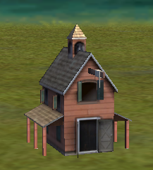 File:Stable (Civ4Col).png