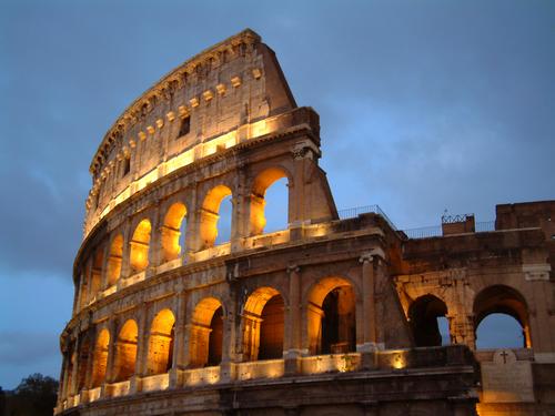 File:Colosseum-rome-ir019 (CivRev).jpg