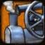 Steam power (CivRev2)